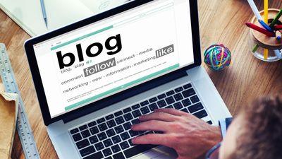 Genel Blog Yazımız